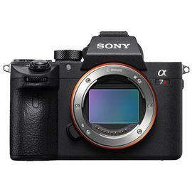 【易购】索尼(SONY) ILCE-A7RM3 全画幅微单相机 FE PZ 28-135mm F4 G OSS 专业电影