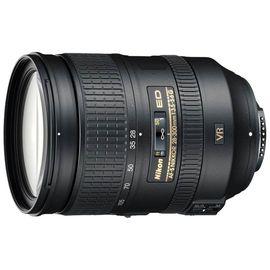 【易购】尼康(Nikon) 尼克尔镜头 AF-S 28-300mm f/3.5-5.6G ED VR