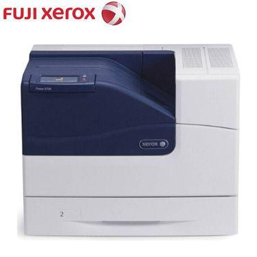 【易购】富士施乐(Fuji Xerox) Phaser 6700彩色激光打印机 高速打印 自动双面打印