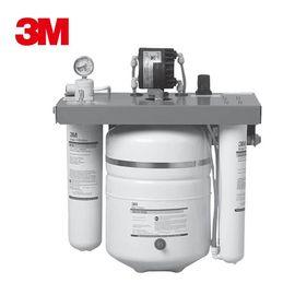 【易购】3M净水纯水系统SGLP2-BL 双通道 可调节TDS值 卖当劳肯德基同款
