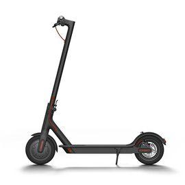 【易购】小米电动滑板车高配版 黑色M365