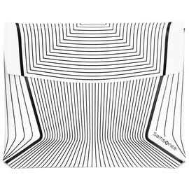 【易购】新秀丽(Samsonite)平板内胆包 ipad air保护套 9.7英寸 BP6*05001