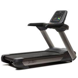 【易购】舒华 X9跑步机商用豪华静音减震运动健身器材SH-5918 X9(七包服务)