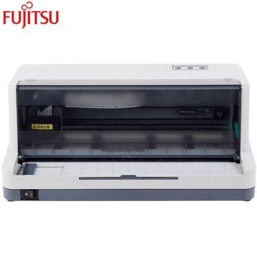【易购】富士通(FUJITSU)针式打印机DPK1785K 82列平推