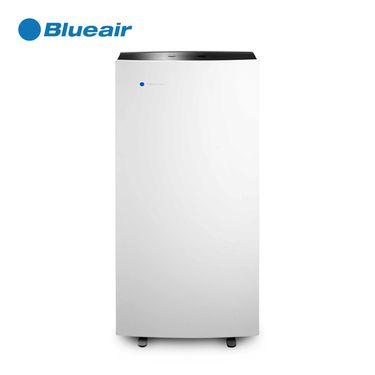 【易购】布鲁雅尔空气净化器Pro XL