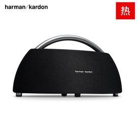 【易购】Harman/Kardon哈曼卡顿 GO+PLAY 边走边唱蓝牙音箱