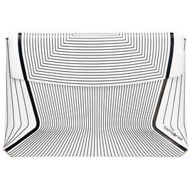 【易购】新秀丽samsonite 电脑数码包 电脑内胆包 平板内胆包 ipad air保护套 11.6英寸 BP6*05
