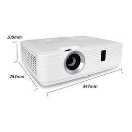 【易购】夏普(SHARP)XG-ER420XA 投影仪 办公 会议室 投影机 官方标配