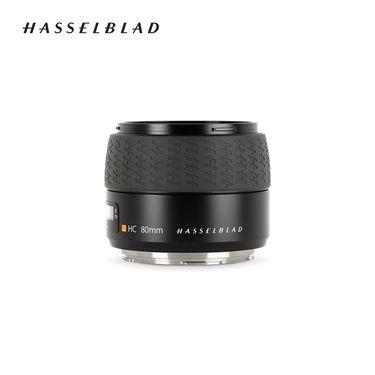 【易购】哈苏(HASSELBLAD) Lens HC ƒ2.8/80 mm