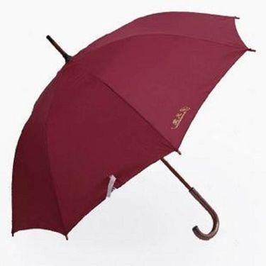 【易购】天堂伞 雨伞 118E 颜色随机 (可定制,20天)(个)