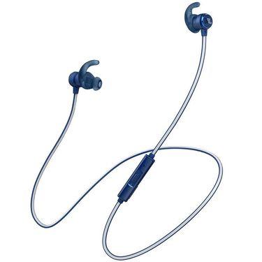 【易购】JBL T280BT BLUCN 立体声蓝牙耳机 蓝色