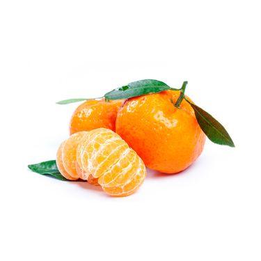 地广原生 广西砂糖橘 新鲜水果桔子 精品果 5斤装 包邮