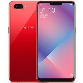 OPPO 【官方旗舰店】 A5 3G+32G 全网通4G手机
