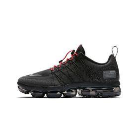 耐克 Nike男鞋2019新款AIR VAPORMAX气垫缓震跑步鞋AQ8810