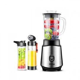 海尔 (Haier)榨汁机G06D2S全自动家用多功能料理随心组合辅食搅拌迷你随行搅拌机榨汁机