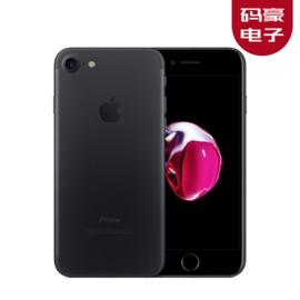Apple iPhone7 32G 128G全网通手机 iPhone 7全网通手机 苹果7 32G 128G全网通手机