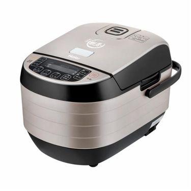 Haier/海尔 5L电饭煲 IH电磁加热 多功能 智能家用电饭煲 HRC-IFS5031