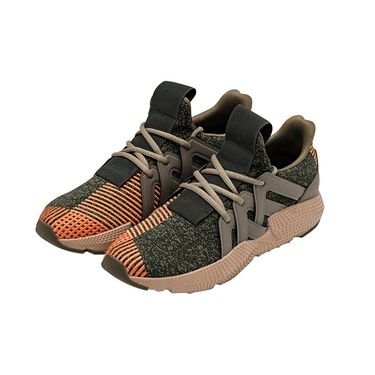 考拉工厂店 男子运动跑鞋 20000针锻造而成