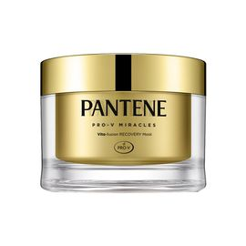潘婷 【宇博Chiara同款】PANTENE 奢护润泽发膜 270毫升/瓶