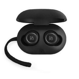 B&O Beoplay E8 真无线蓝牙分体耳机入耳式 丹麦bo商务高保真耳麦