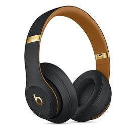 beats Studio3 Wireless 录音师无线3代 头戴式 蓝牙无线降噪耳机 游戏耳机