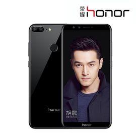 荣耀 华为honor/荣耀 荣耀9青春版 3GB+32G 全网通手机 华为荣耀9 青春版手机
