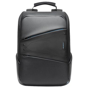 samsonite 新秀丽 双肩包背包 商务休闲书包笔记本包 苹果电脑包15.6英寸 BP4