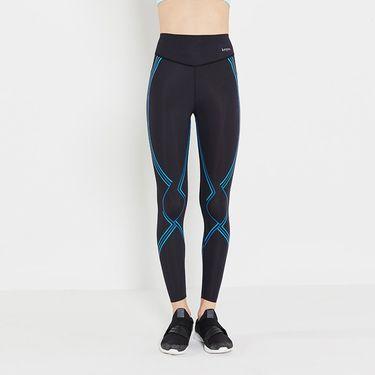 考拉工厂店 女士瑜珈运动长裤-elagance系列