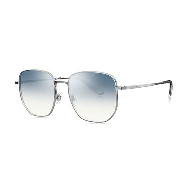 暴龙 BOLON暴龙2019新款太阳镜男女王俊凯同款时尚墨镜潮流眼镜BL7072