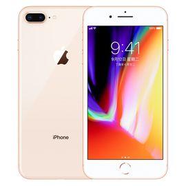 Apple/苹果 【限时特惠】Apple/苹果 iPhone8 Plus   苹果手机 苹果8 iphone8p 8P