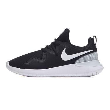 耐克 NIKE耐克女鞋休闲鞋新款TESSEN舒适轻便低帮运动鞋AA2172