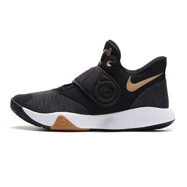 耐克 NIKE耐克男鞋篮球鞋新款杜兰特系列减震耐磨轻便运动鞋AA7070