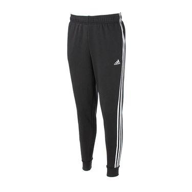 Adidas 阿迪达斯男服运动长裤新款休闲运动服BP8742