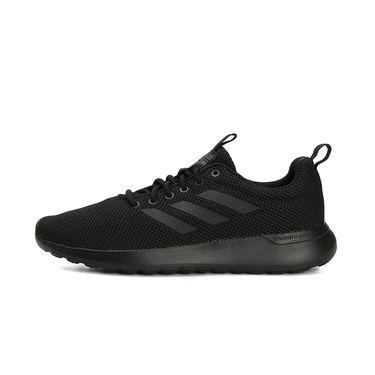 阿迪达斯 Adidas  男鞋 新款休闲运动鞋轻便防滑跑步鞋F34574