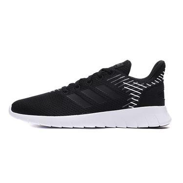 Adidas 女鞋跑步鞋2019新款网面缓震轻便休闲运动鞋F36339