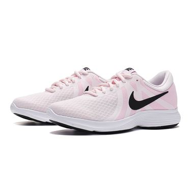 耐克  NIKE耐克女鞋跑步鞋新款ZOOM气垫缓震透气轻便运动鞋880560