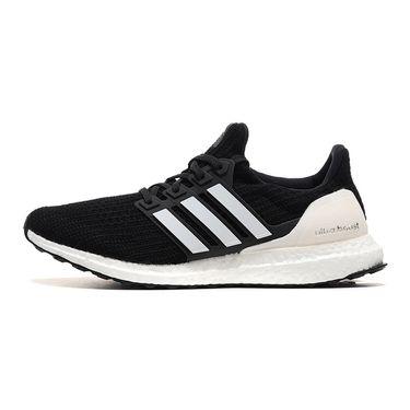 Adidas 阿迪达斯男子跑步鞋新款ULTRABOOST休闲运动鞋AQ0062