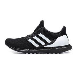 Adidas 男鞋跑步鞋2019新款ULTRABOOST休闲运动鞋G28965