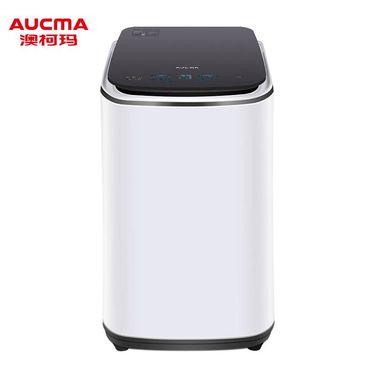 【易购】澳柯玛洗衣机XQB30-8768 咖啡色