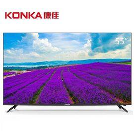【易购】康佳电视LED55K55US