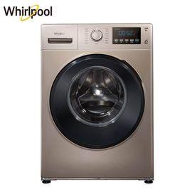 【易购】惠而浦洗衣机WG-F90870BH