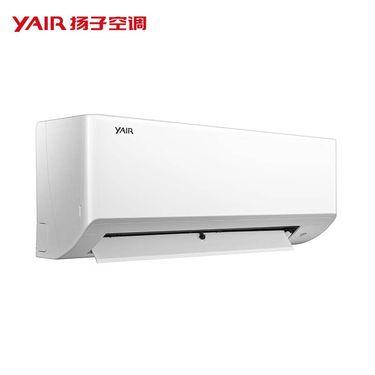 【易购】扬子空调KFRd-35GW/(3591201)a-E3