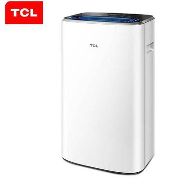 【易购】TCL家用60平米内客厅办公室空气净化器 TKJ510F-A1 除甲醛雾霾PM2.5二手烟灰尘花粉负离子 配件