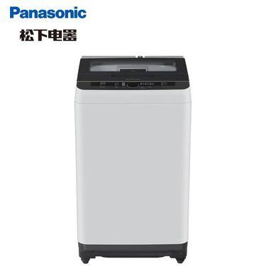 【易购】松下洗衣机XQB70-Q7H2F