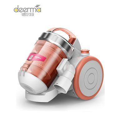 【易购】德尔玛(DEERMA)吸尘器 DX179E