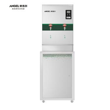 【易购】安吉尔(Angel) K1203R140K2开水器 配J2313-ROS63净水器 (含底座)(单位:台)