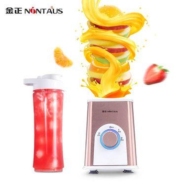 【易购】金正(NiNTAUS)厨房机械(搅拌机) JZM-3001