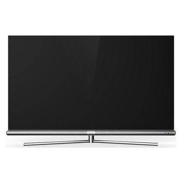 【易购】康佳电视OLED55V1