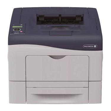 【易购】富士施乐(Fuji Xerox)DocuPrint CP405 d 彩色激光打印机