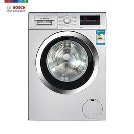 【易购】博世洗衣机XQG80-WAP242688W
